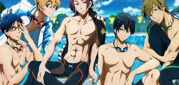 free-iwatobi-swim-club-wallpaper-kyoani1