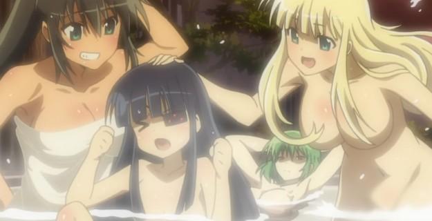 senran_kagura-10-mirai-yomi-homura-hikage-ecchi-fanservice-naked-bathing-towel-censoring-comedy