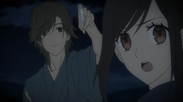 Shin Sekai Yori - 18 - Large 05