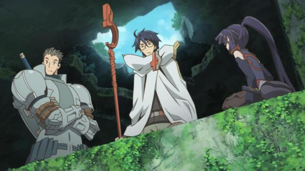 HorribleSubs_Log_Horizon_-_02_720p.mkv_snapshot_00.39_2013.10.13_04.07.46