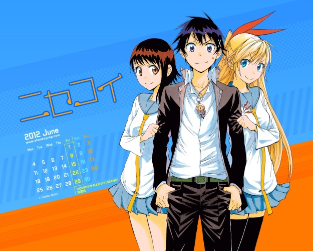 nisekoi_wallpaper-1280x1024