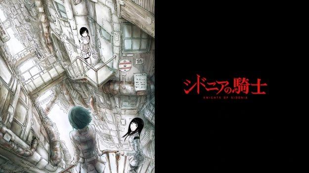 Sidonia-no-Kishi-Anime-Wallpaper
