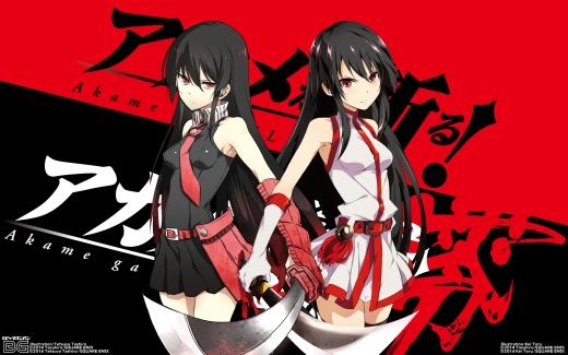 Akame.(Akame.ga.Kill!).full.1742611