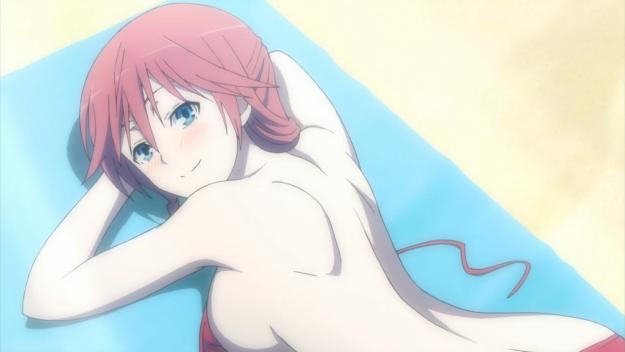 797081-lilith_asami_bikini_massage