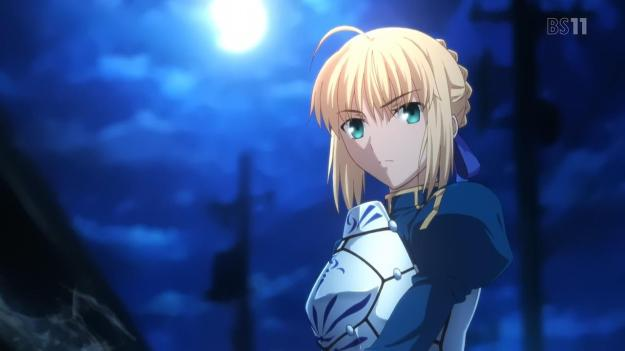 x01-Saber-appears