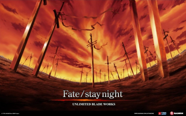Fate-Stay-Night-Unlimited-Blade-Works-00-Subtitle-Indonesia