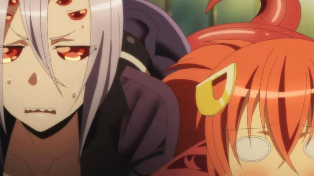 HorribleSubs-Monster-Musume-no-Iru-Nichijou-09-720p.mkv_snapshot_10.29_2015.09.01_16.03.50
