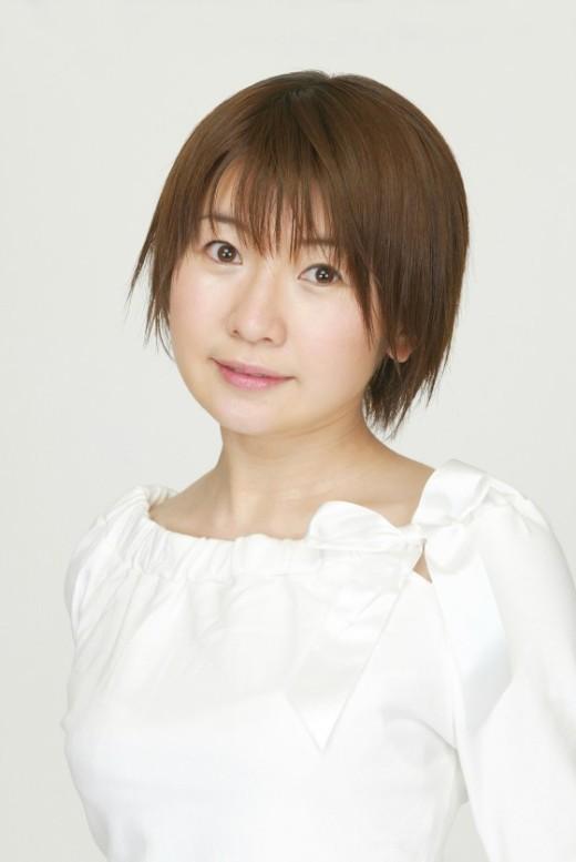 miyu-matsuki-11-02-15-2