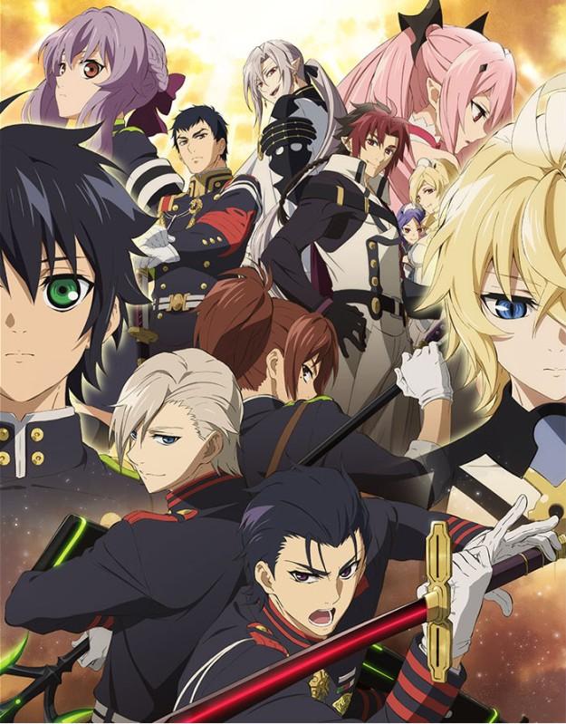 Nueva-imagen-promocional-de-la-segunda-temporada-de-Owari-no-Seraph