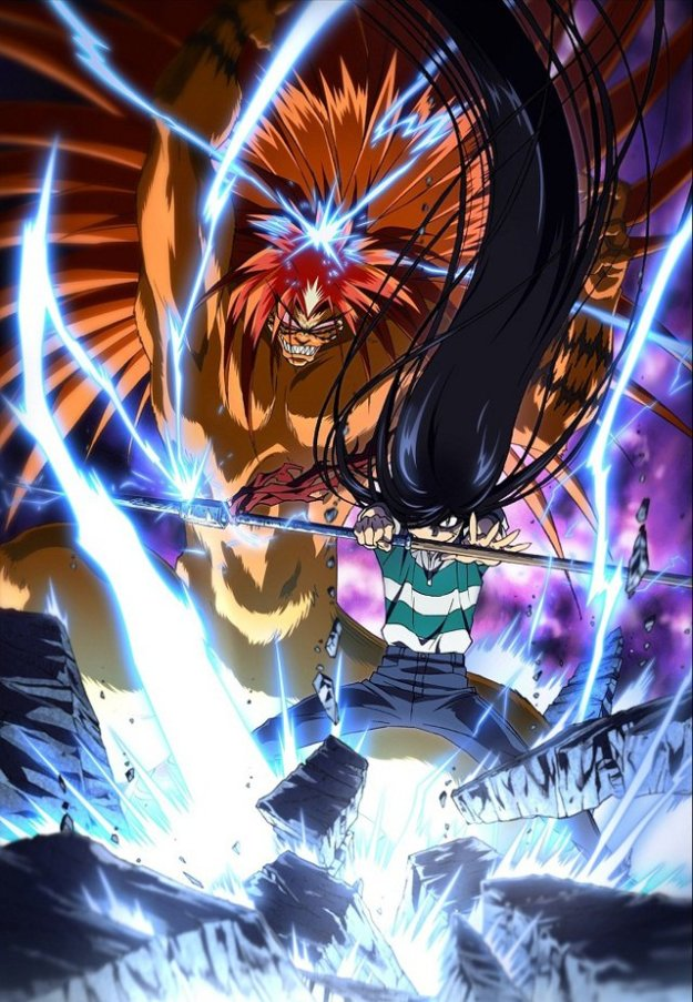 Ushio_and_Tora_Key_Visual_2