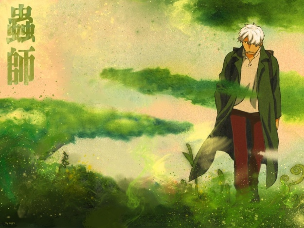 1183846-mushishi-background