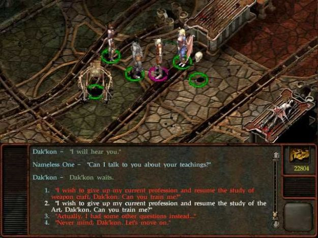 11917-planescape-torment-windows-screenshot-this-is-the-mortuary