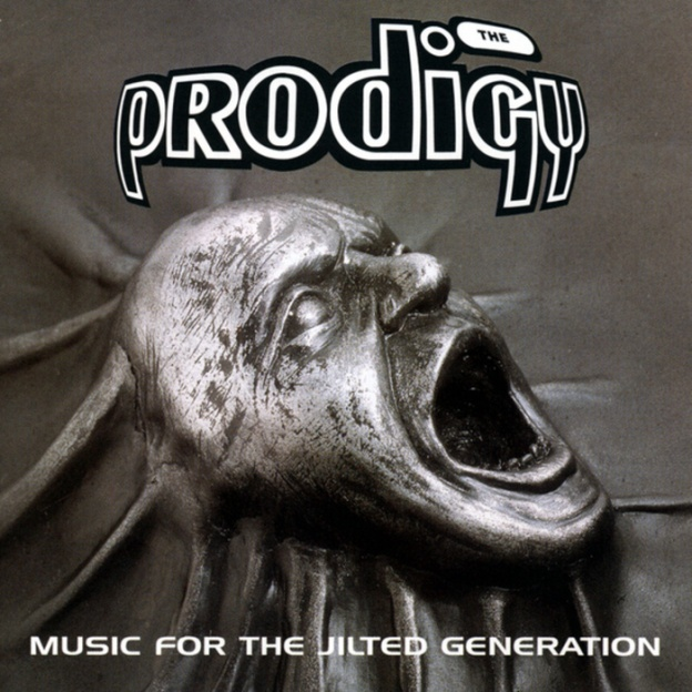 20-years-on-the-prodigys-music-for-the-jilted-generation-1422361347758