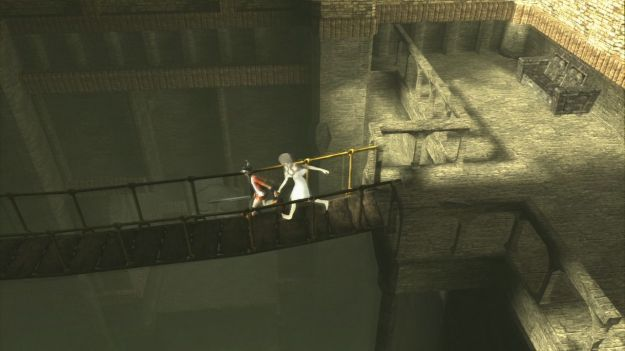 530904-ico-playstation-3-screenshot-crossing-one-of-the-many-bridges