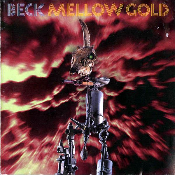 beck_-_mellow_gold_-_front