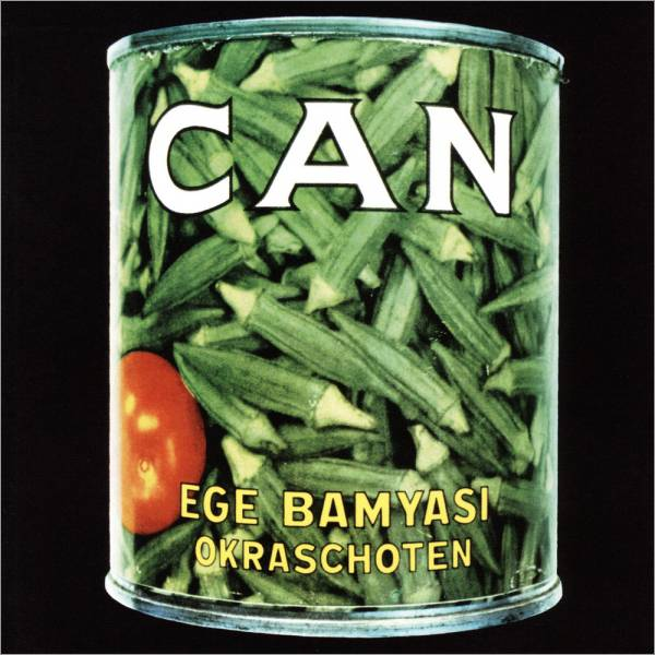 can-ege-bamyasi