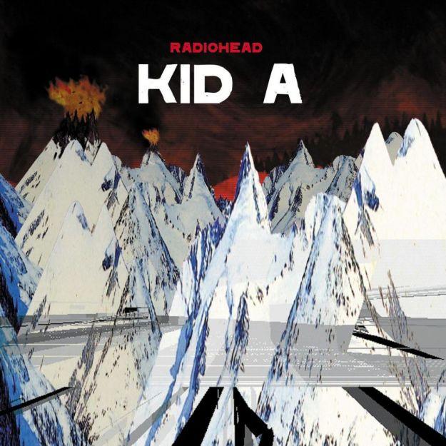 KidAAlbum