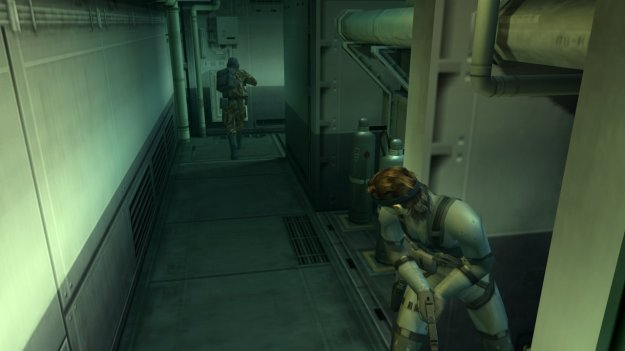 metal-gear-solid-hd-screenshot-2