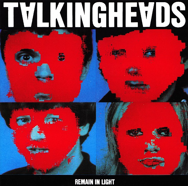 remain-in-light