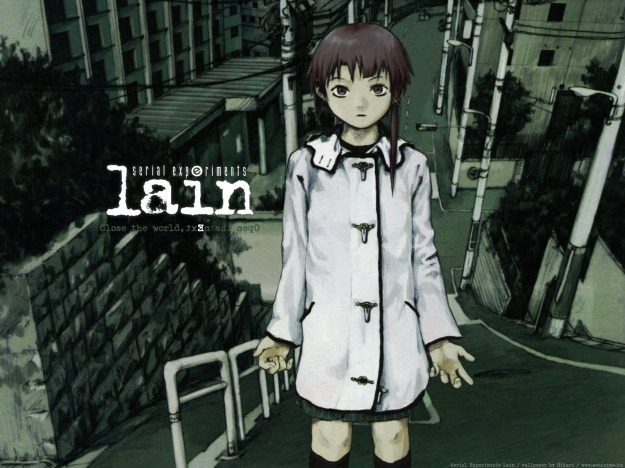 serial-experiments-lain-over-coat-wallpaper