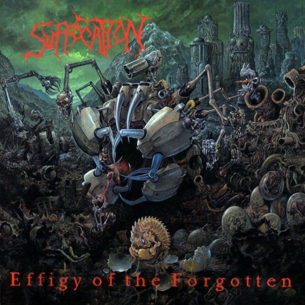SUFFOCATION-Effigy-of-the-Forgotten-LP-BLACK
